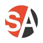 SA_Logo_v02