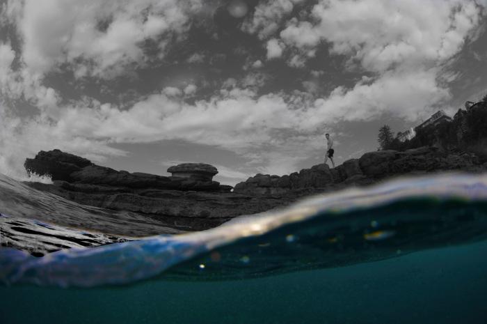 Underwater_Edit_v01 copy