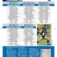 Link to PDF - https://sjalexander45.files.wordpress.com/2014/06/big-league-ron-massey-round-102.pdf Published May 15-21 ed. 2014