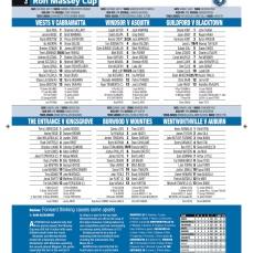 Link to PDF - https://sjalexander45.files.wordpress.com/2014/06/big-league-ron-massey-round-12.pdf Published May 29 - June 4