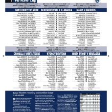 Link to PDF - https://sjalexander45.files.wordpress.com/2014/06/big-league-vb-round-10.pdf Published May 15-21ed. 2014