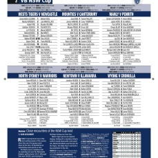 Link to PDF - https://sjalexander45.files.wordpress.com/2014/06/big-league-vb-round-11.pdf Published May 22-27 ed. 2014