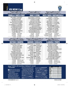 Link to PDF - https://sjalexander45.files.wordpress.com/2014/06/big-league-vb-round-12.pdf Published May 29 - June 4 ed. 2014
